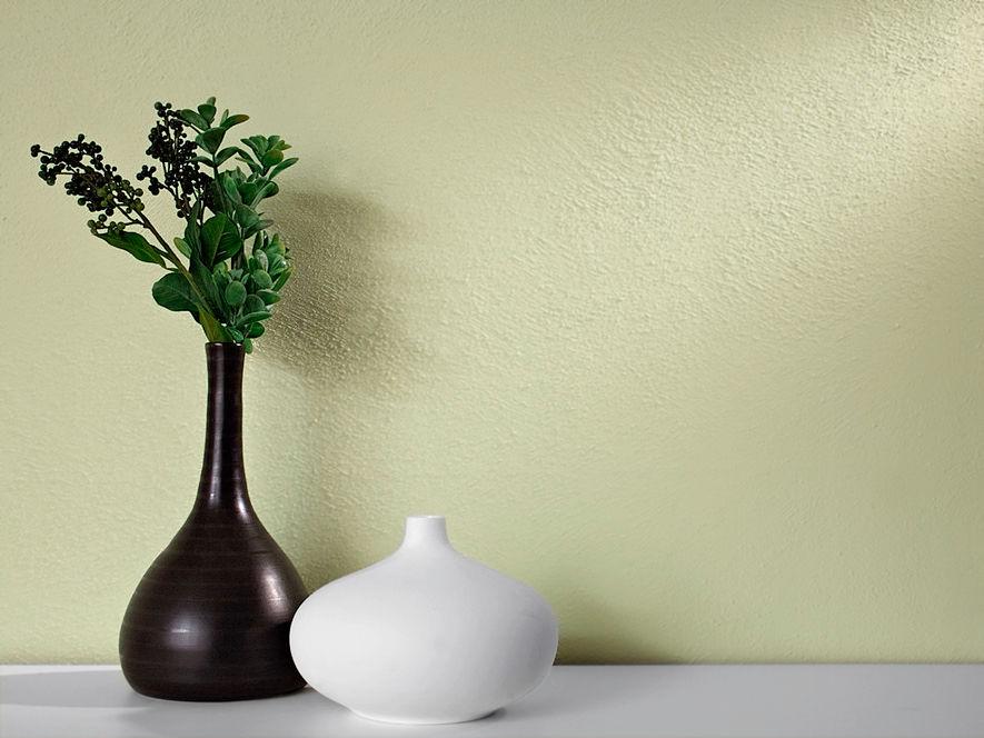 make up f r die wohnung zuhausewohnen. Black Bedroom Furniture Sets. Home Design Ideas