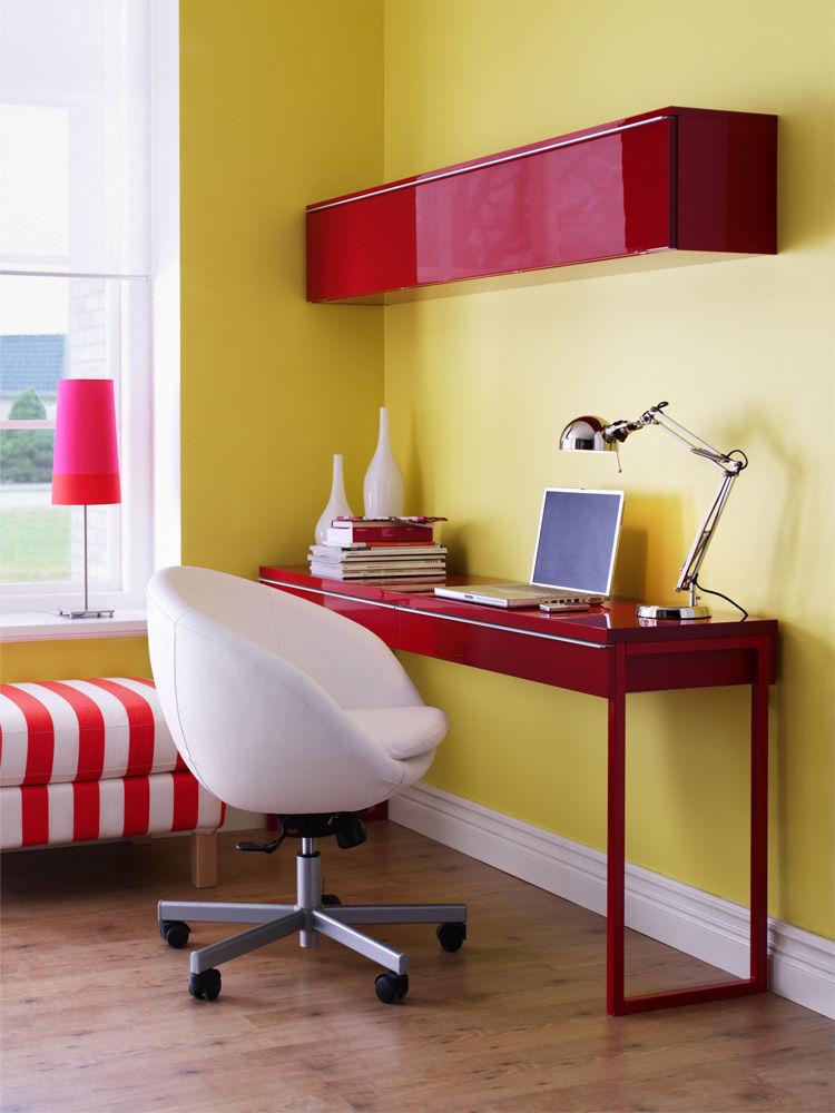 Aktuelle wandfarben zuhausewohnen - Aktuelle wandfarben ...