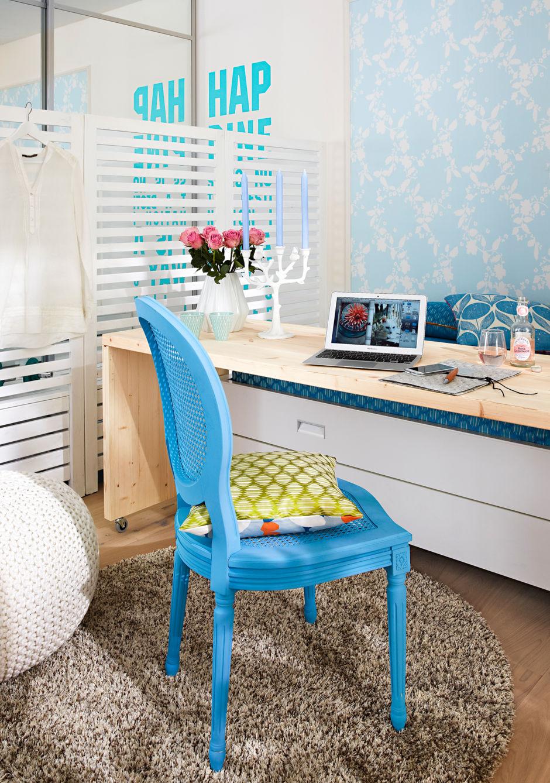zimmer frei zuhausewohnen. Black Bedroom Furniture Sets. Home Design Ideas