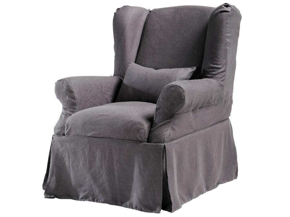 landhausstil zuhausewohnen. Black Bedroom Furniture Sets. Home Design Ideas