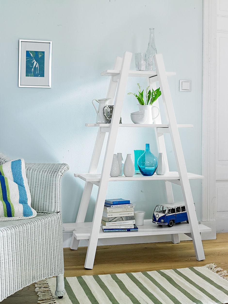 frische brise f r die wohnung zuhausewohnen. Black Bedroom Furniture Sets. Home Design Ideas
