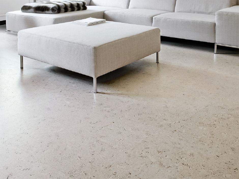 kork macht karriere zuhausewohnen. Black Bedroom Furniture Sets. Home Design Ideas